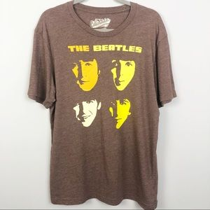 Old Navy Collectibles | Beatles Tee